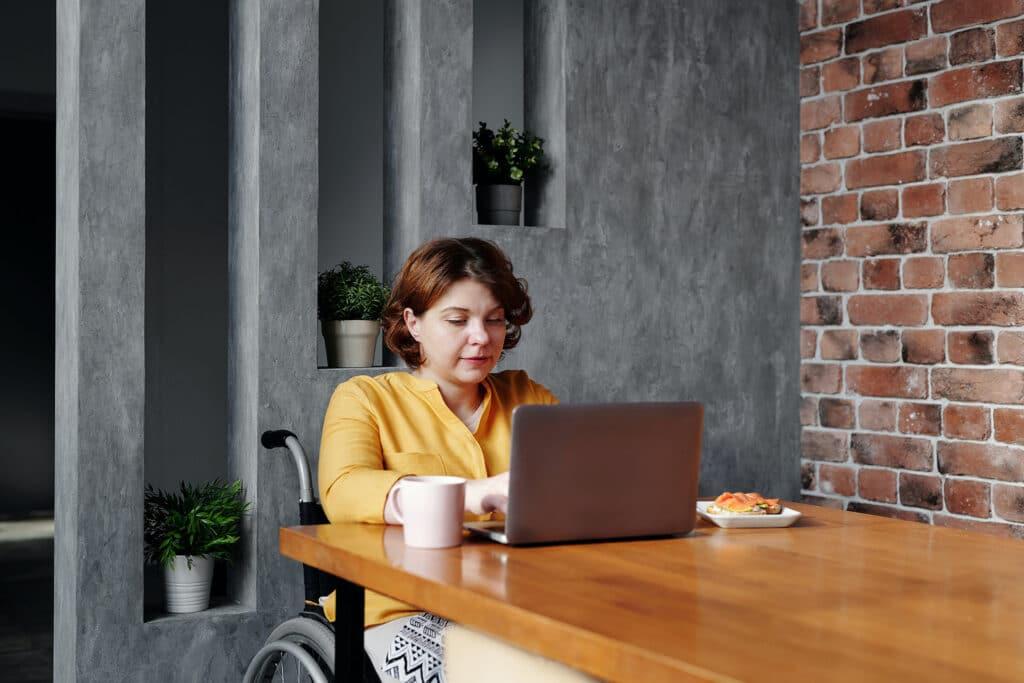 activist blogger