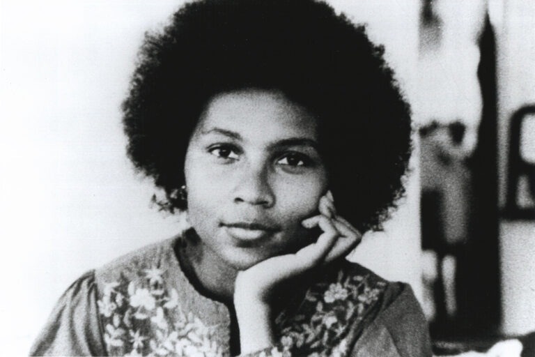 All About bell hooks: A Visionary Feminist